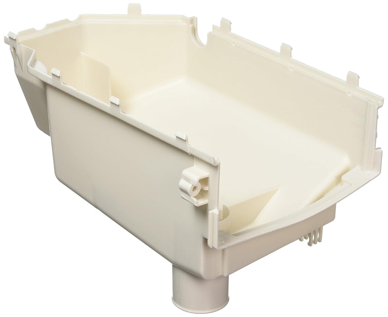 Candy Hoover Otsein Teka Xperial Zerowatt lavadora dispensador de base inferior. Genuine número de pieza 41035312: Amazon.es: Grandes electrodomésticos