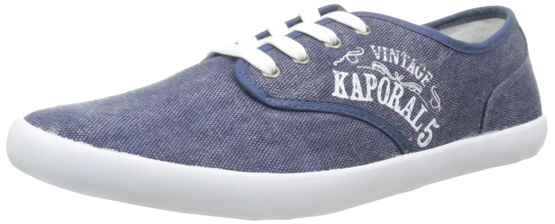 Kaporal Draguy Herren Sneaker  Amazon   Schuhe & Handtaschen