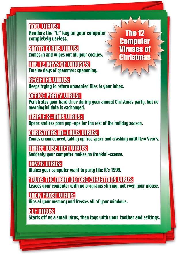 Lockdown Christmas Card Lockdown Quarantine Christmas Merry Fuck This Christmas Card Funny Rude Christmas Cards