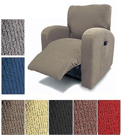 Amazon.com: Funda Orlys Dream para sillón reclinable ...