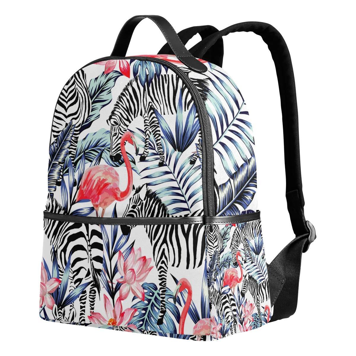 funnyy Sacs à dos et sacs de sport Sac à Dos Enfant Multicolore Multicolore One_Size