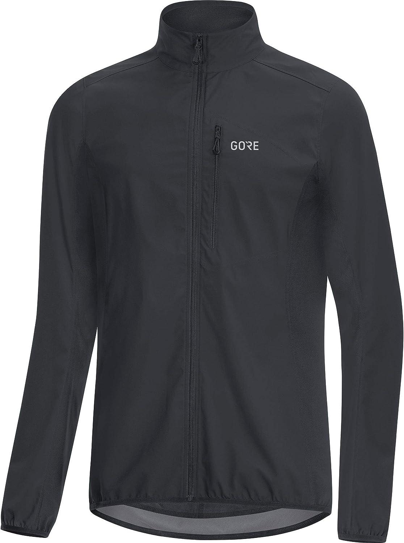 New DCShoes Mens Brooks Work Jacket Genuine  Waterproof Windproof