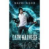 Dark Harvest (Darkling Mage) (Volume 2)