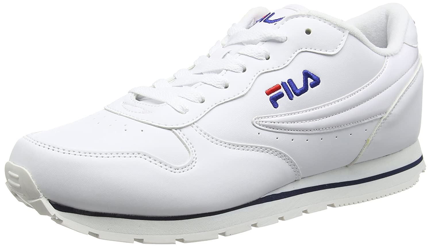 b89c4dab874 60%OFF Fila Orbit