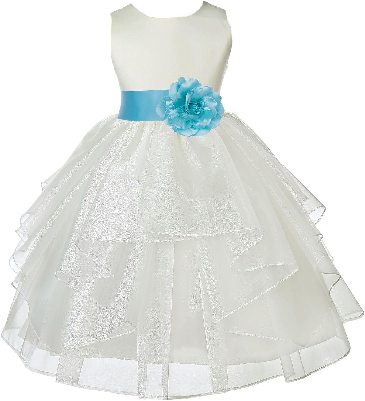 Ivory Reception Dress Navy Blue Cherry Red Purple Size S M 2 4 6 8 10 12 R13T