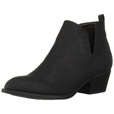 CL by Chinese Laundry Women's Caring Chelsea Boot | Ankle & Bootie