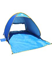 Camping Sun Shelters Amazoncom
