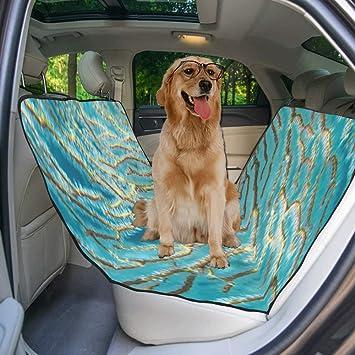 DBS 012709/Tom Seat Covers