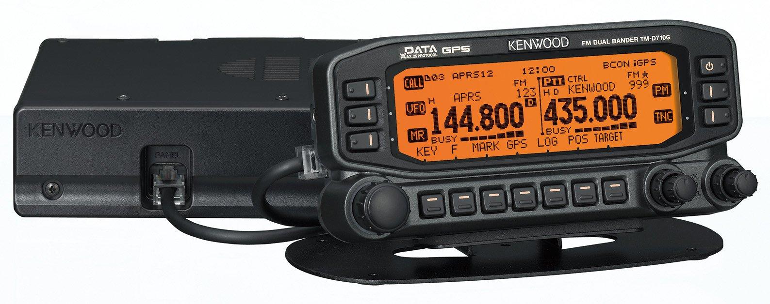 kenwood tm v71a tm v71e service repair manual pdf download