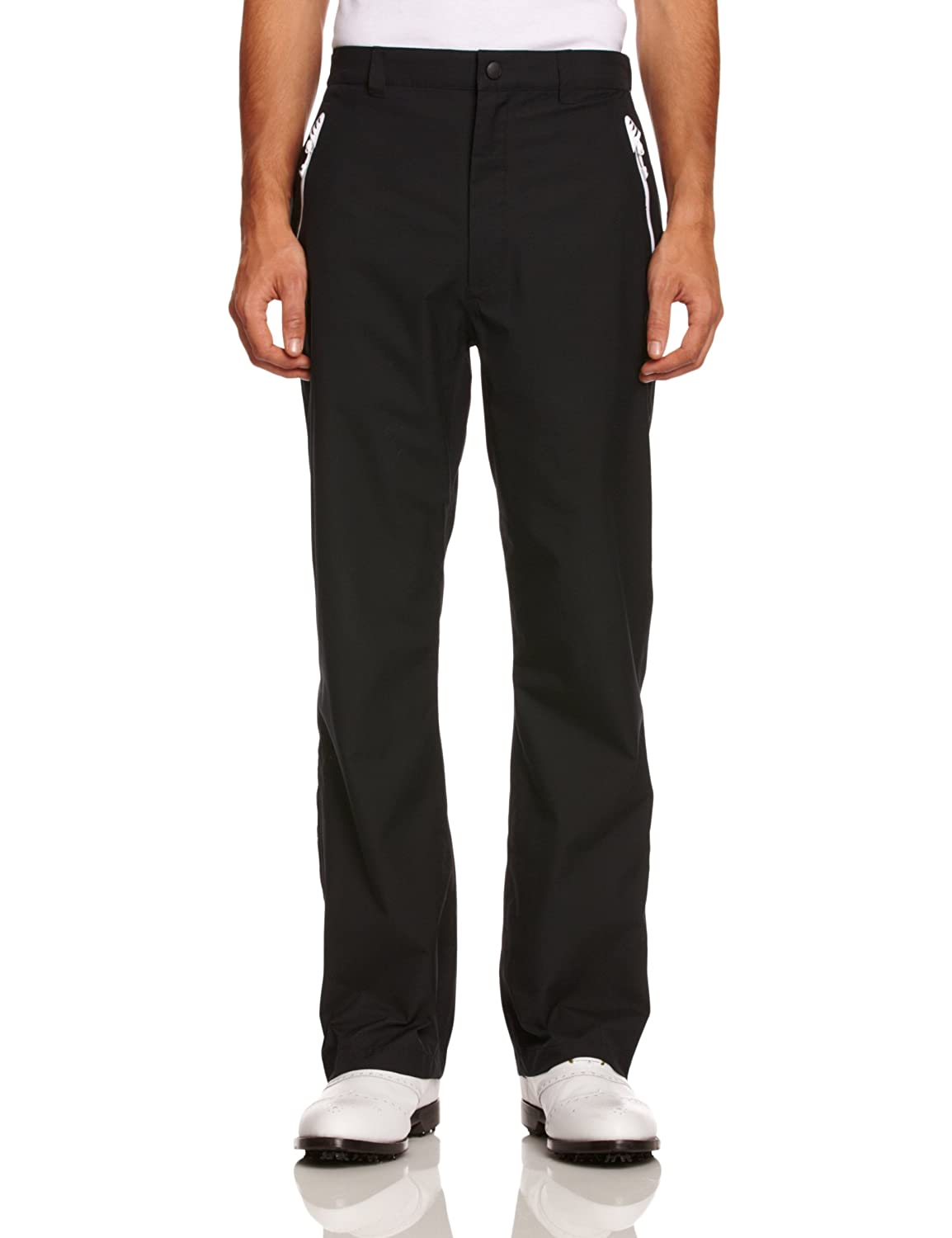 Amazon.com : adidas 2015 Climaproof Gore-TEX 2-Layer Pant ...
