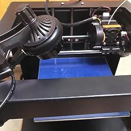 Vivienda, eivotor 720P cámara de seguridad IP Camera Baby Monitor ...