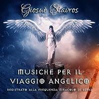 Musiche Per Il Viaggio Angelico