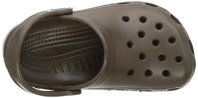 8bd42b36ab4f Crocs Kids Classic Clog  Amazon.co.uk  Shoes   Bags