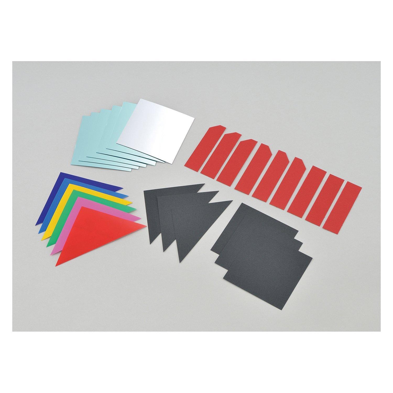 3D Linear Kaleidoscope Kit 13013
