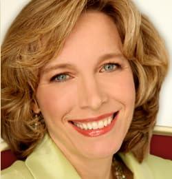 Pamela Bruner