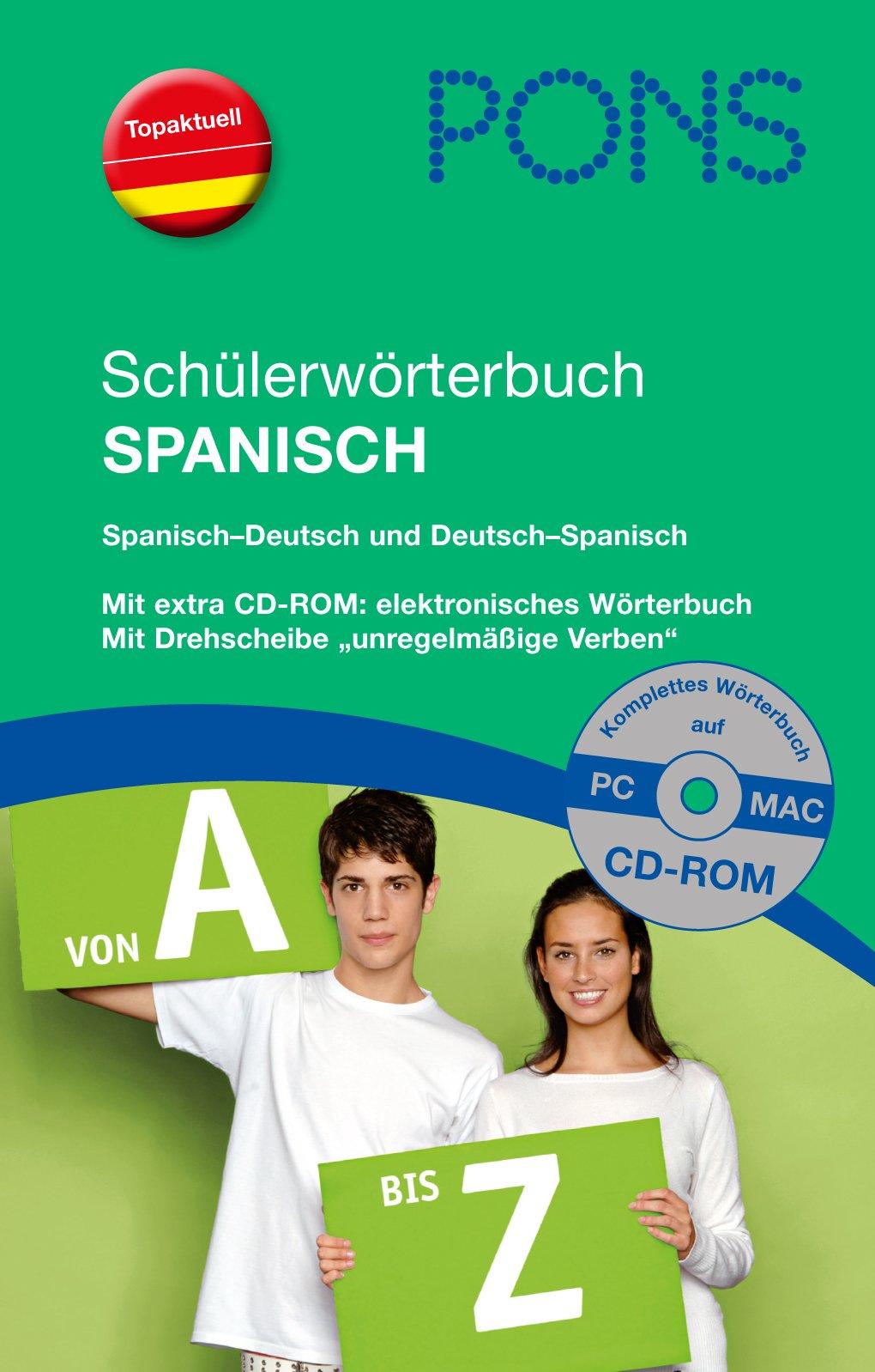 pons-schlerwrterbuch-spanisch-spanisch-deutsch-deutsch-spanisch-120-000-stichwrter-und-wendungen