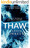 Thaw (The Wintering Book 3)