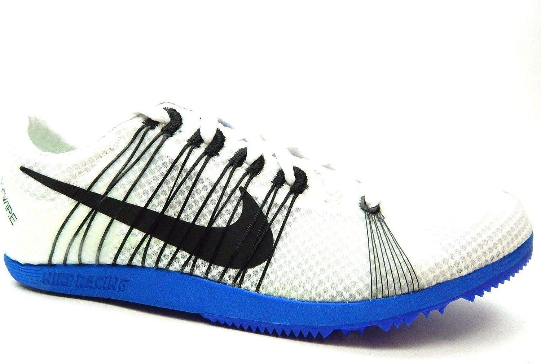 Nike Zoom Matumbo 2 526625-100 Unisex