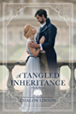 A Tangled Inheritance