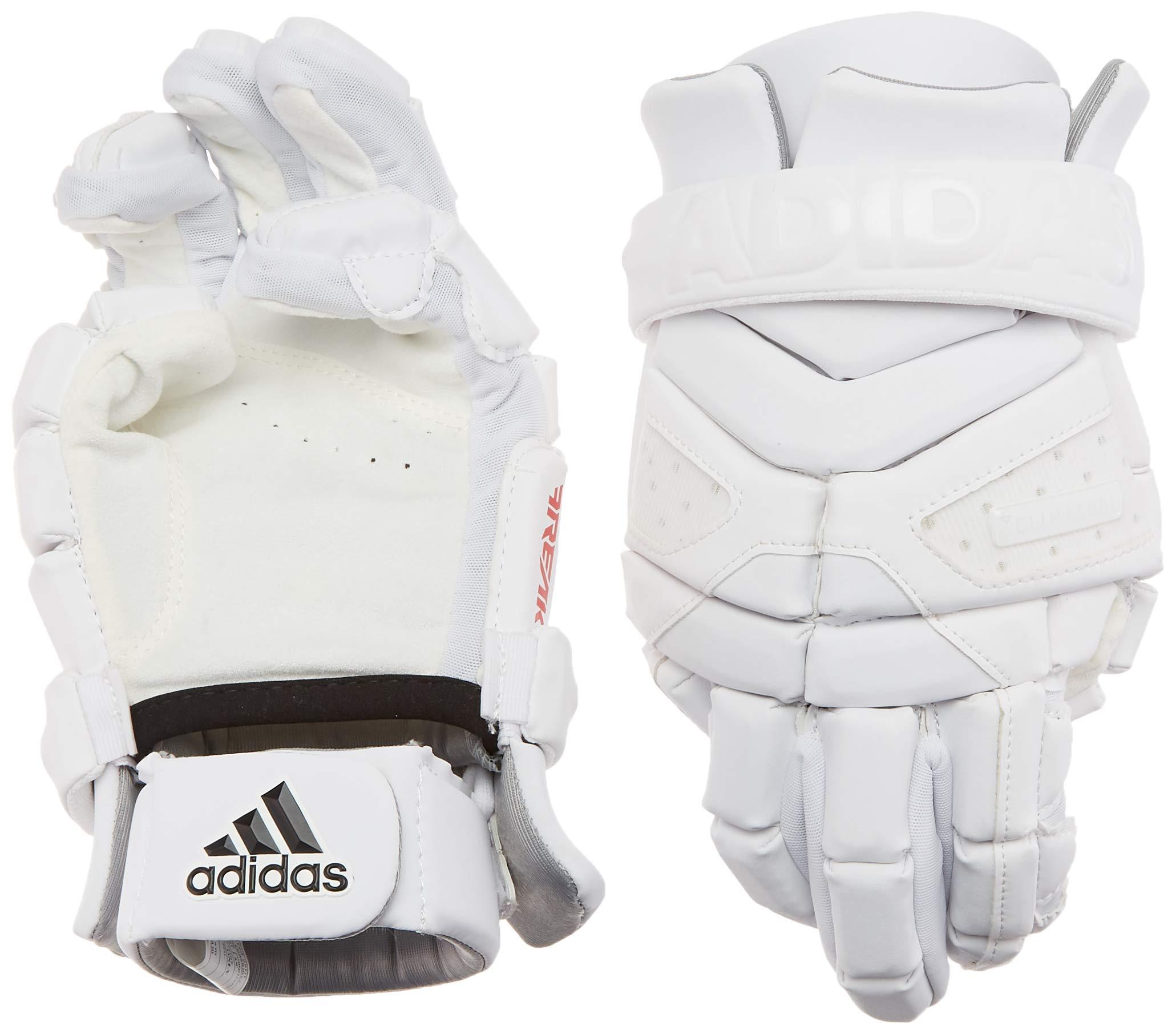 adidas Freak Lax Glove Dark Grey