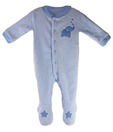 41fc477536 Image Unavailable. Image not available for. Color  Baby Gear ...