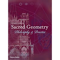 Sacred Geometry: Philosophy and Practice: 0