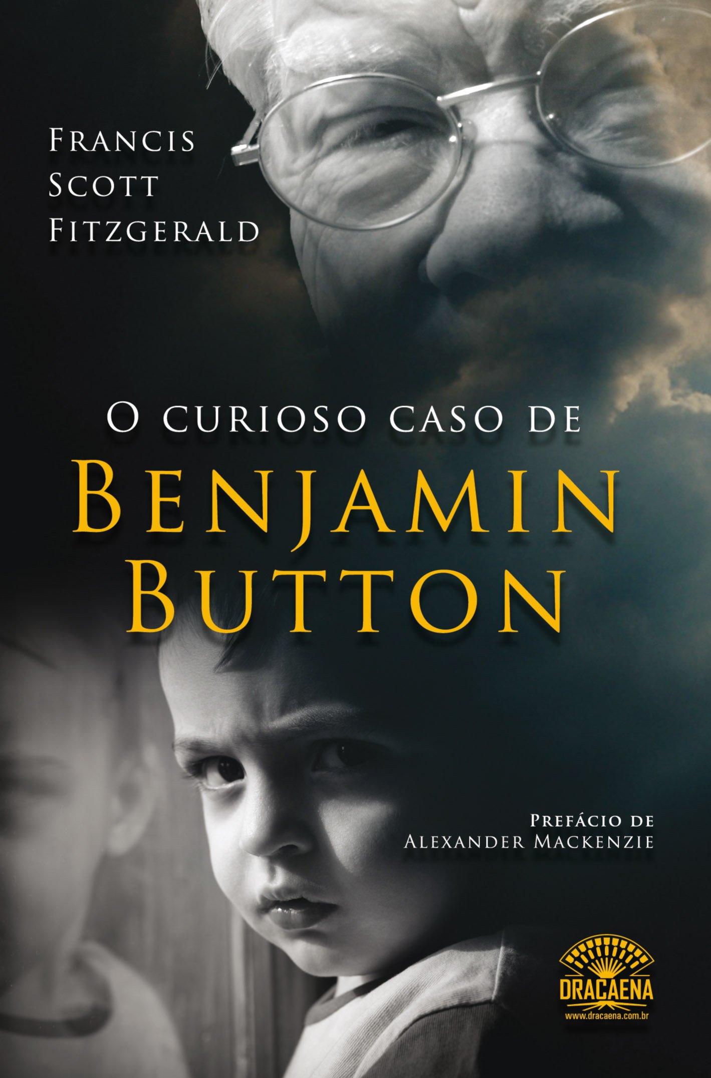 BUTTON CURIOSO RMVB BENJAMIN O DE CASO BAIXAR