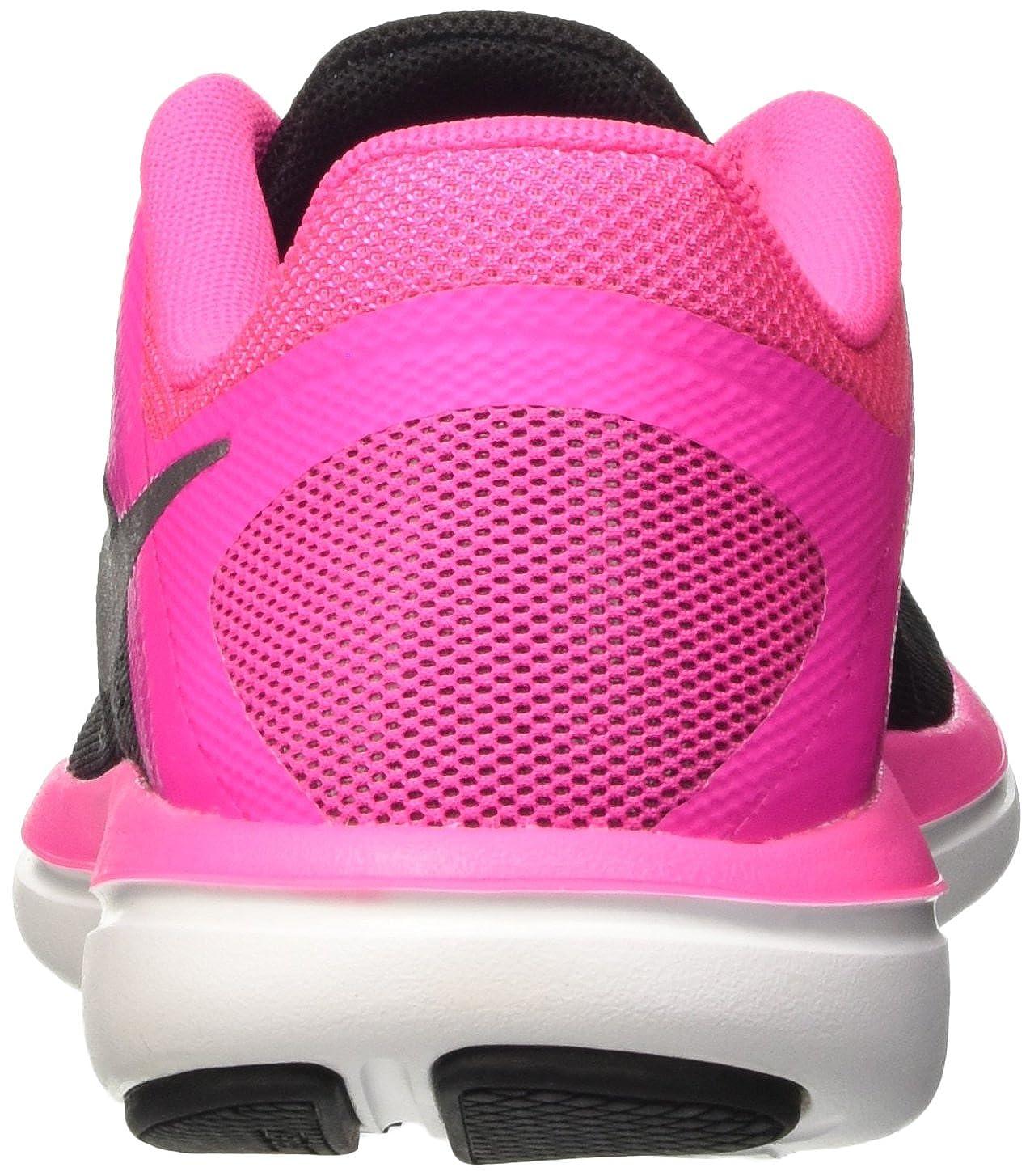 Men's/Women's Nike Lady In-Season TR TR TR Fitness Cross-Training Shoes wholesale special promotion Fashion dynamic WR13964 208b63
