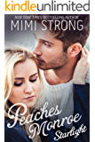 Starlight (Peaches Monroe, Book 2)