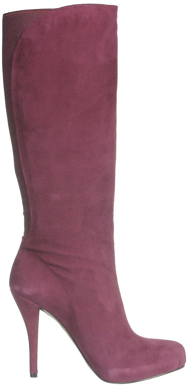 c4d6b1a7b3b Enzo Angiolini Women's Yabbo Knee-High Boot