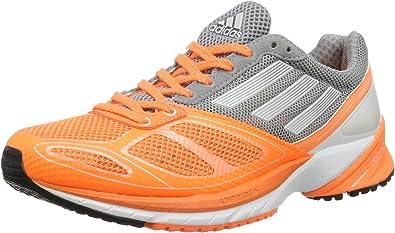 Adidas Adizero Tempo 6 Women's Running