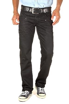 Bright Jeans Hüftjeans Preisvergleich günstige Angebote