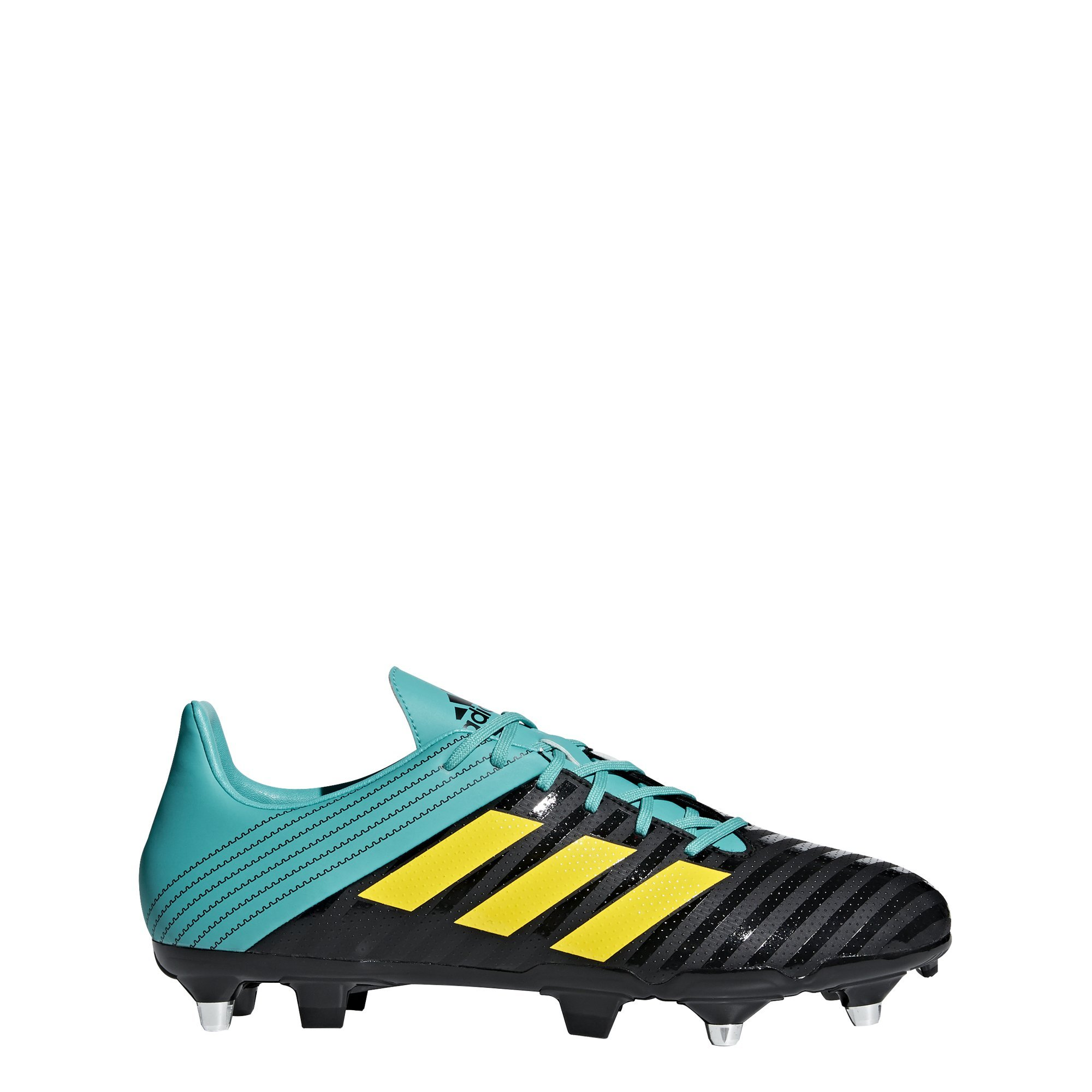 Adidas Malice SG Boots Adults