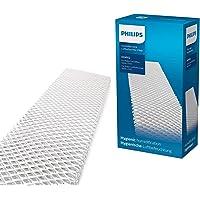 Philips Filtro de humidificación HU4102/01 - Filtro