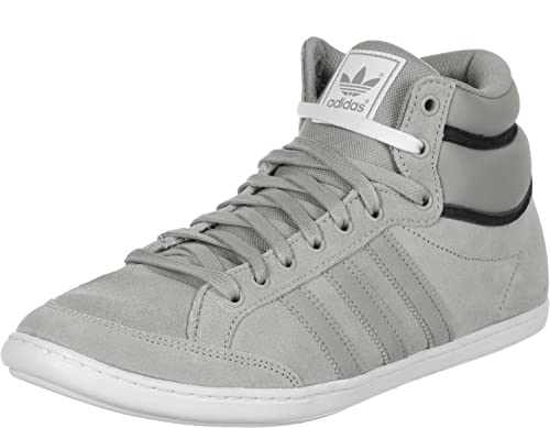 grdemg Mode Adidas Baskets Mid Gris Plimcana Homme Originals w00xq67BaT