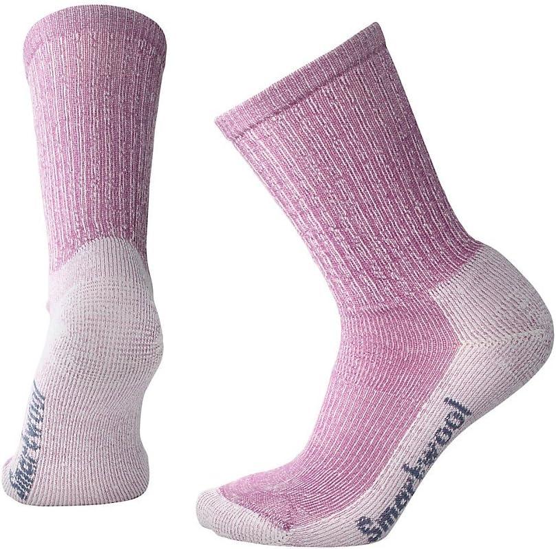 Light Wool Performance Sock Smartwool Women/'s Hiking Crew Socks