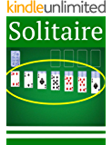 Solitaire Game Player's Guide