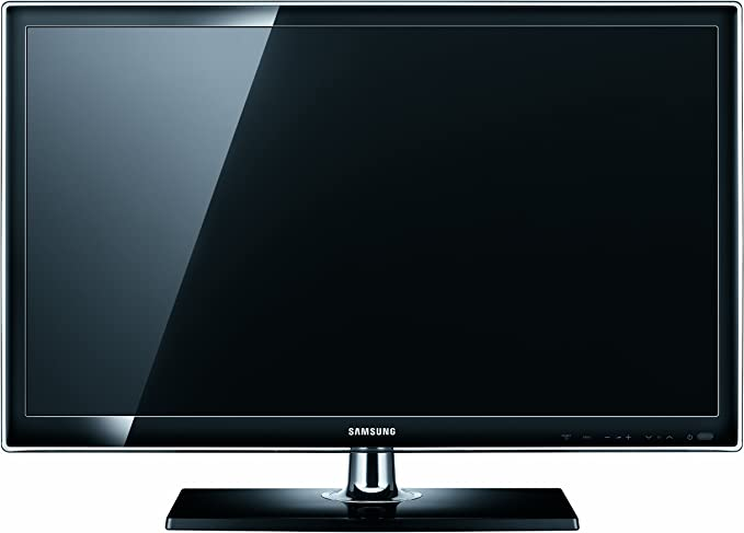 Samsung UE27D5000NWXZG - Televisor de alta definición (retroiluminación LED, 68 cm (27 pulgadas), full HD, 50 Hz, DVB-T/C, CI+), color negro: Amazon.es: Electrónica
