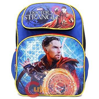 Amazon.com   Marvel Doctor Strange 16
