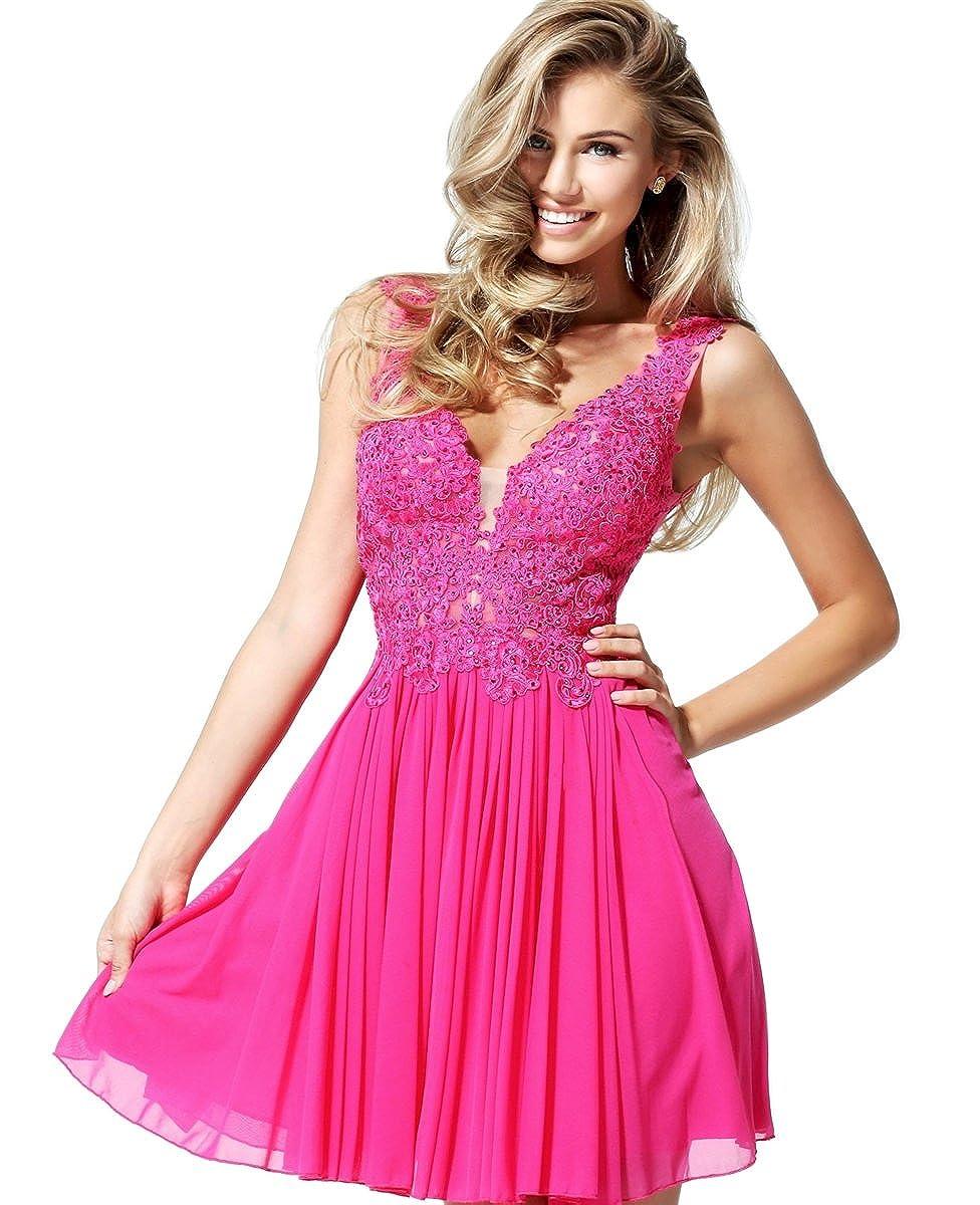 Amazon.com: Sherri Hill 50756: Clothing