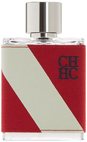 561df1d92 Amazon.com   Carolina Herrera Ch Sport Eau de Toilette Spray for Men ...