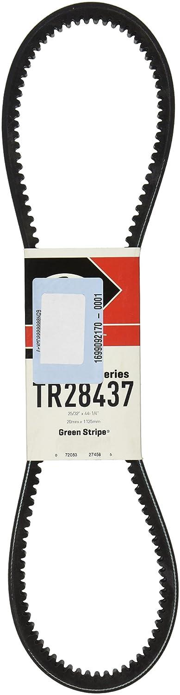 Gates TR28437 Belt