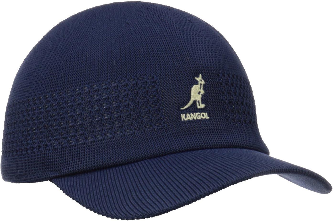Kangol Mens Tropic Ventair Space Cap