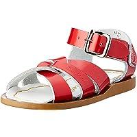 Salt Water Sandals Girls' Original Fashion Sandals