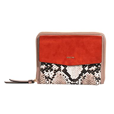 Parfois - Agenda/Monedero Dark Shadow - Mujeres - Tallas M ...
