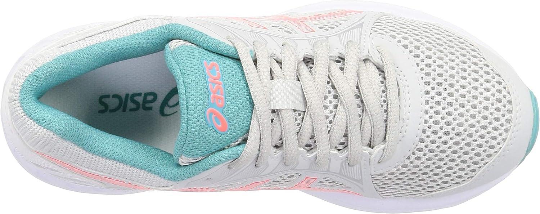 ASICS Jolt 2 Chaussures de Running Comp/étition Femme