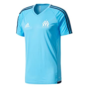 maillot entrainement OM online