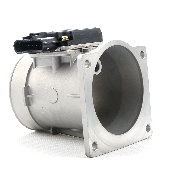 Mass Air Flow Sensor for Ford Ranger Mustand Aerostar MAF 336-05202 74-9549