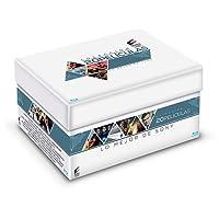 Pack Lo Mejor De Sony - Edición Limitada [Blu-ray]