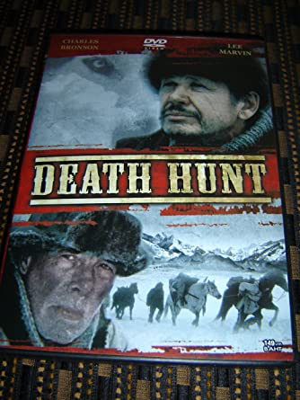 death hunt 1981 english subtitles